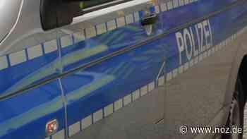 Geparktes Auto in Papenburg angefahren und geflüchtet - NOZ