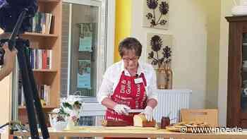 In Papenburg wird vor der Kamera auf Plattdeutsch gekocht - NOZ