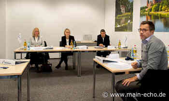 Energiewende im Kreis Aschaffenburg: Ein Projekt für Jedermann - Main-Echo