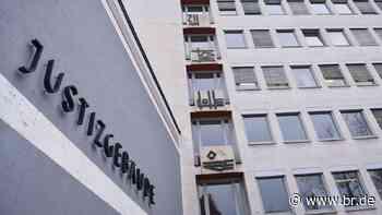 Aschaffenburg: Prozess um schweren sexuellen Missbrauch - BR24
