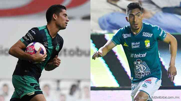 Dónde ver EN VIVO, Puebla vs León del Guard1anes 2020