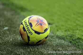 Matchs en direct : L1, N1 et N2 en direct à partir de 19h