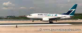Un projet de loi pour obliger le remboursement des billets d'avion