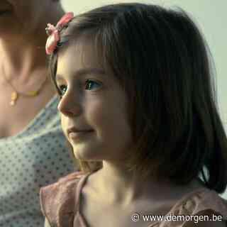 Transgender-docu 'Petite fille' wint Grand Prix op Film Fest Gent