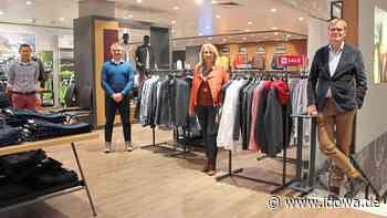 Digitalisierung im Einzelhandel: Weiter so wird nicht reichen - idowa