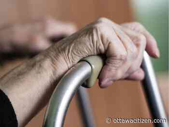 Act now to fix critical staff shortages: Ontario long-term care commission issues urgent recommendations