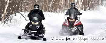 De nouveaux règlements pour encadrer la motoneige et le quad