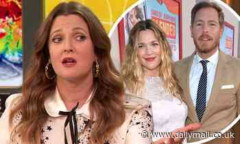 Drew Barrymore's ex-husband Will Kopelman calls psychic on her show a 'hack'
