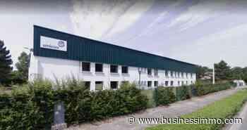 Neuilly-sur-Marne : Arc-Eiffel Investissement acquiert un ensemble immobilier de 2 100 m² - Business Immo