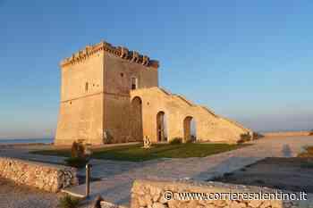 Acquedotto Pugliese, sospensione del servizio nell'abitato di Torre Lapillo - Corriere Salentino