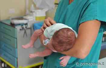 Ospedale Voghera, il dottor Fugini nuovo direttore di Pediatria e Nido - Prima Pavia