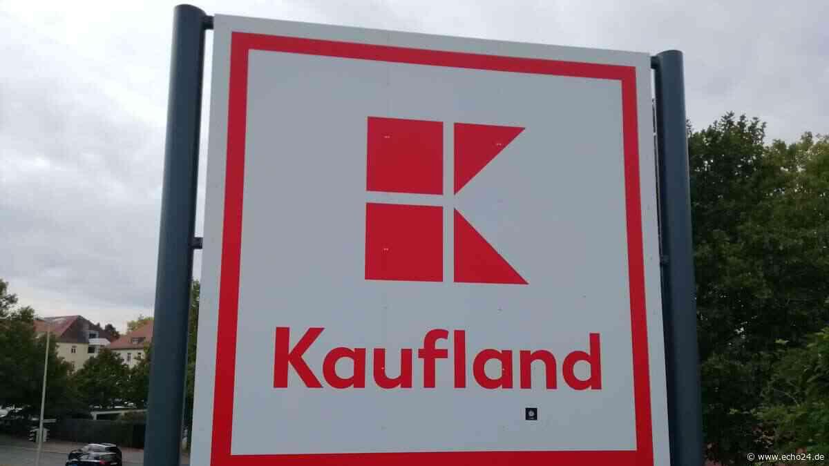 Kaufland Neckarsulm: Reaktion auf Hygiene-Muffel an den Backshops - echo24.de