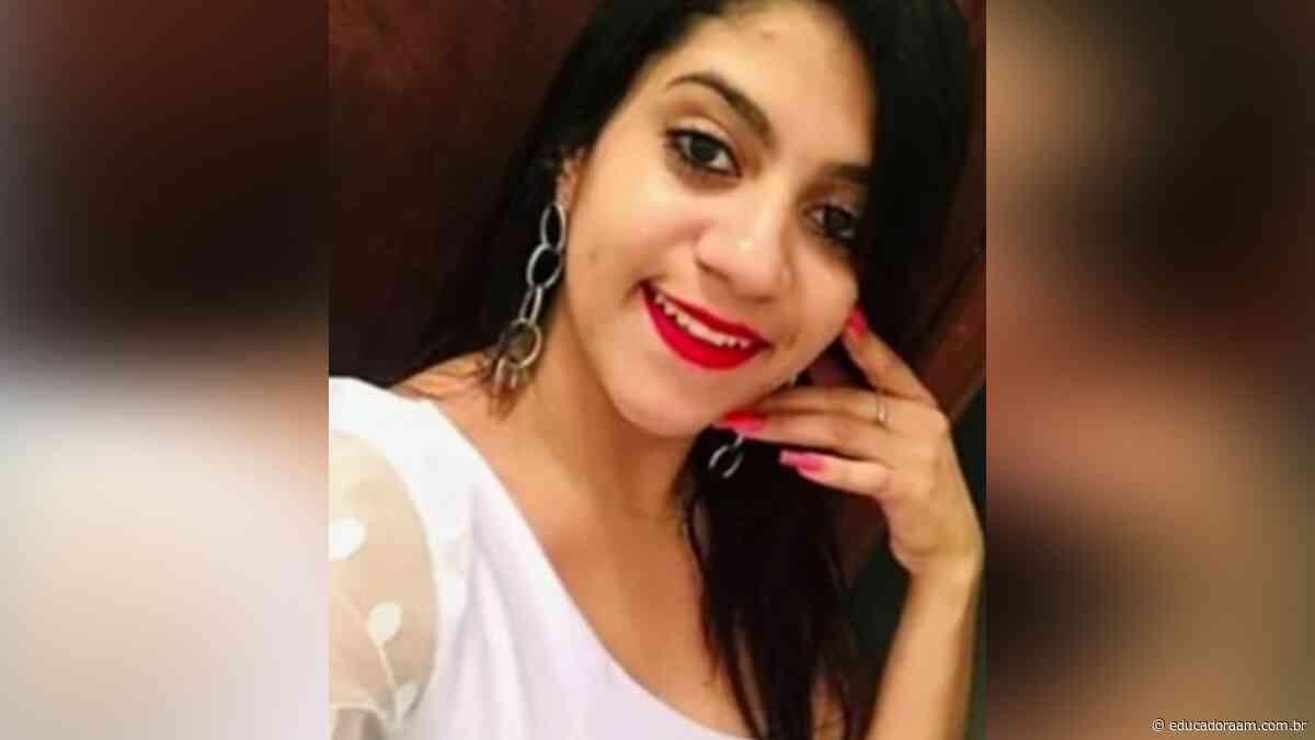 Educadora AM - Vítima de feminicídio em Limeira apresentava 54 perfurações pelo corpo - Educadora
