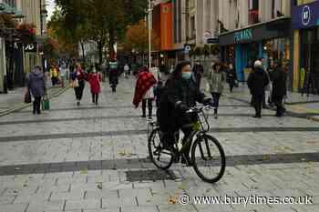 How do coronavirus restrictions differ across the UK and Ireland? - Bury Times