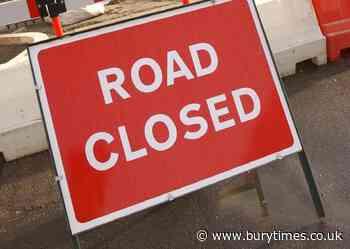 Emergency work to investigate possible gas leak in Ramsbottom - Bury Times