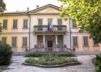 Coronavirus a Induno Olona, c'è una vittima. Il sindaco: «Notizia drammatica» - VareseNoi.it