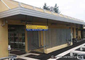 """A Induno Olona """"coprifuoco"""" alle 21 nei parchi e nella zona della stazione - varesenews.it"""