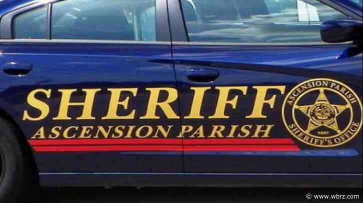 Man allegedly killed by 16-year-old son in Ascension Parish