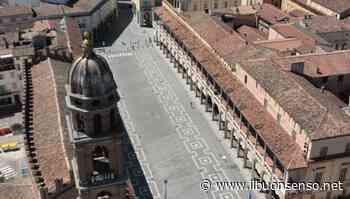 Conoscere il terremoto: mostra e simulazioni di un sisma alla Galleria Molinella - Buonsenso Faenza - Buonsenso@Faenza