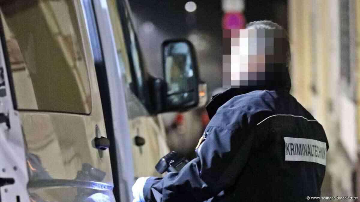 Tödlicher Polizeischuss: Kein Schmerzensgeld für Hinterbliebene