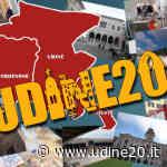 Sicurezza: Roberti, chiudere valichi minori e esercito su confini - Udine20 2020