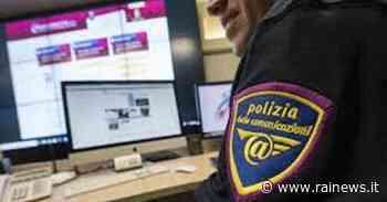 La polizia postale di Udine smantella una rete di pedopornografia - TGR Friuli Venezia Giulia - TGR – Rai