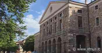 Videochiamate in Tribunale, accordo con il Comune di Udine - Il Friuli