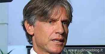 Giaretta: Per Deulofeu la prerogativa era quella di portarlo a Udine - Udinese Blog