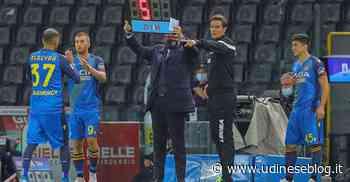 Sosfanta: Quei fantamilioni ben spesi a Udine - Udinese Blog
