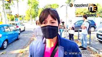 """Udine. Viale Venezia, Ministero: """"no alla rotonda"""" - Nordest24.it"""