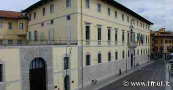 A Udine il corso di 'Pari opportunità e inclusione' - Il Friuli