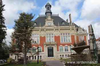 Le divorce entre la ville de Rethel et le Pays Rethélois se précise - L'Ardennais