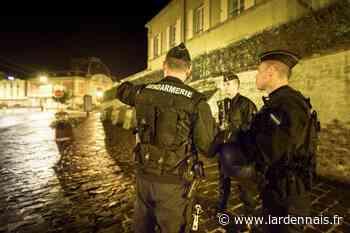 L'annonce du couvre-feu inquiète les restaurateurs de Rethel - L'Ardennais