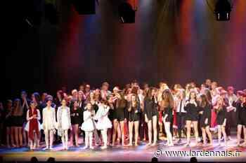 Un gala espéré en juillet 2021 pour Rethel Jeunes - L'Ardennais