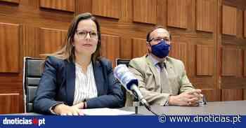 Ana Cristina Monteiro diz que emigrantes lesados do BES continuam esquecidos - DNoticias
