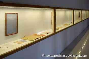 """Exposição: """"Domingos Monteiro (1903-1980), vivência vila-realense"""" - Notícias de Vila Real"""