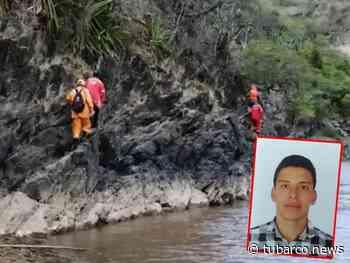 Fatal desenlace en Nariño: joven que nadaba a orillas del río Patía fue hallado sin vida - TuBarco