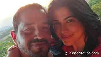 Un funcionario cubano asesina a su pareja venezolana en Trinidad y Tobago - Diario de Cuba