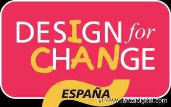 El colegio Santísima Trinidad de Valdepeñas participa del proyecto Design For Change - Lanza Digital - Lanza Digital