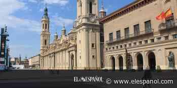 La Rioja, Zaragoza, Teruel y Huesca, confinadas ante el aumento de los contagios por Covid - El Español