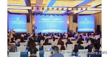 Xinhua Silk Road: Chinas Solarindustrie soll angesichts der angestrebten Klimaneutralität schneller wachsen