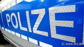 13-Jähriger bedroht Achtjährigen mit Einhandmesser - Ostthüringer Zeitung