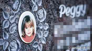 Keine Anklage: Staatsanwaltschaft stellt Ermittlungen im Fall Peggy ein - Ostthüringer Zeitung
