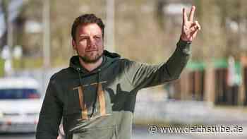 Werder Bremen-Rückkehr: Philipp Bargfrede vor Unterschrift beim SVW! - deichstube.de