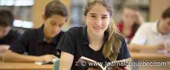 Le Palmarès des écoles du Journal: cette école privée n'est vraiment pas comme les autres