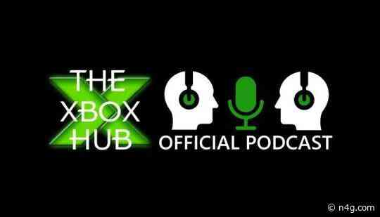 TheXboxHub Official Podcast Episode 54: Ads in games and digital events - the new normal?