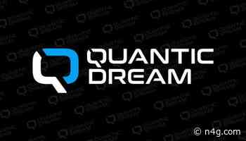 David Cage Doesn't Rule Out Sequels or Open World, Talks About Quantic Dream's Future and Next-Gen