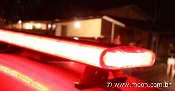 Homem acusado de tentar matar a esposa asfixiada é preso em Piracaia - Portal Meon