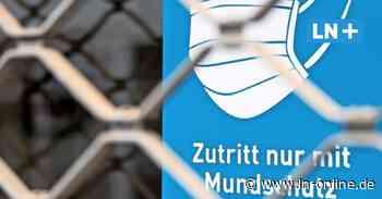 Diese Corona-Regeln gelten ab heute in Schleswig-Holstein