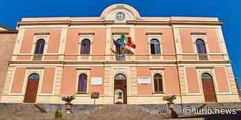 Covid19, dipendente positivo al Comune di Aci Catena - L'Urlo | News e Lifestyle